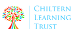 Chiltern Learning Trust